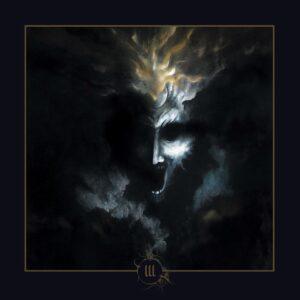 ÆVangelist — Dream An Evil Dream III (2021)