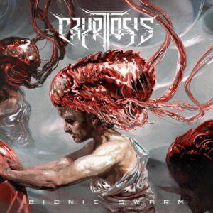 Cryptosis — Bionic Swarm (2021)
