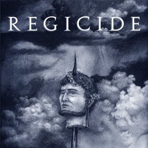 Quarter The Villain - Regicide (2010)