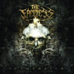 The Faceless — Autotheism (2012)