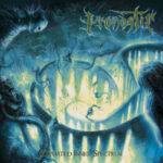 Pronostic — Deviated Inner Spectrum (2012)