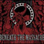 Beneath The Massacre — Incongruous (2012)