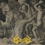 Cognizance — Inquisition (2013)