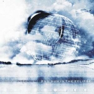 Ingenium - 2nd Sun In the Eclipse (2007)