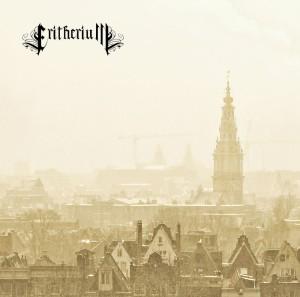 Eritherium - Ephemeral (2013)