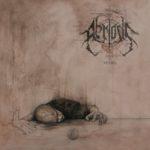 Abriosis — Vessel (2013)