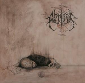 Abriosis - Vessel (2013)
