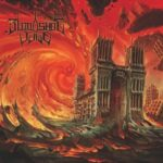 Bloodshot Dawn — Bloodshot Dawn (2012)