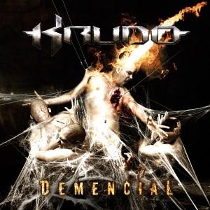 Krudo - Demencial (2012)