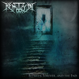 Hemotoxin - Between Forever...And The End (2013)