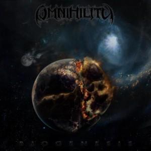 Omnihility - Biogenesis (2012)