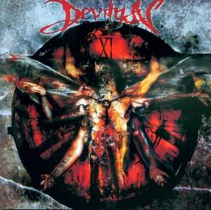 Devilyn - XI (2005)