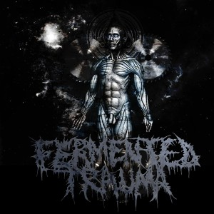 Fermented Trauma - Demo (2011)
