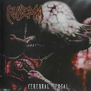 Pyaemia - Cerebral Cereal (2001)