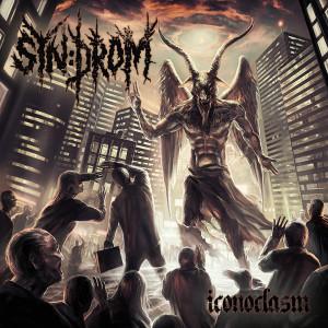 SynDrom - Iconoclasm (2013)