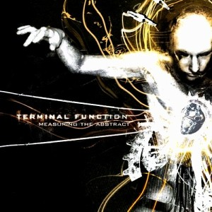 Terminal Function - Measuring The Abstract (2008)