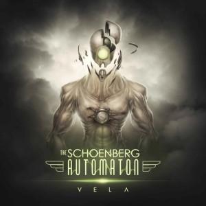 The Schoenberg Automaton - Vela (2013)
