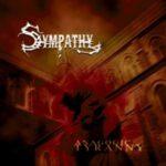 Sympathy — Anagogic Tyranny (2008)