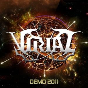 Virial - Demo (2011)