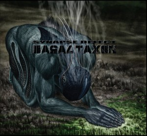 Synapse Defect - Basal Taxon (2010)