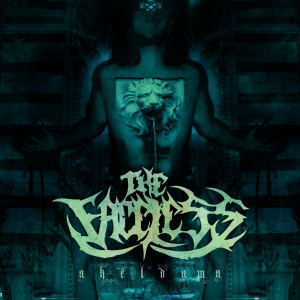 the_faceless_cover_edit_by_killersevendesigns-d3kp3gs