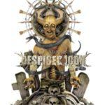 Despised Icon — Day Of Mourning (2009)