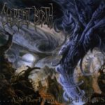 Decrepit Birth — …And Time Begins (2003)