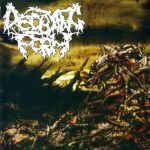 Decaying Form — Chronicles Of Decimation (2006)
