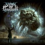 Spawn Of Possession — Incurso (2012)