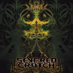 Severed Crotch — The Nature Of Entropy (2010)