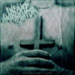 Infant Annihilator — The Palpable Leprosy Of Pollution (2012)