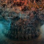 Abnormality — Contaminating The Hive Mind (2012)