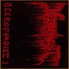 Necrophagist - Requiems of Festered Gore (1992)