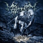 Monumental Torment — Element Of Chaos (2011)