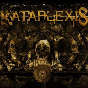 Kataplexis - Kataplexis (2008)