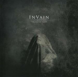 In Vain - The Latter Rain (2007)