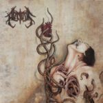 Abriosis — Tattered And Bound (2011)
