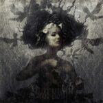 Dormant Ordeal — It Rains, It Pours (2013)