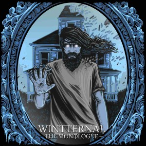 Wintternal - The Monologue (2013)