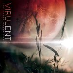 Virulent — The Great Destroyer (2012)