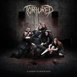Tortured — A Lesson In Holocaust (2011)