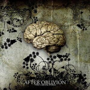 After Oblivion - The Carnal Form (2007)