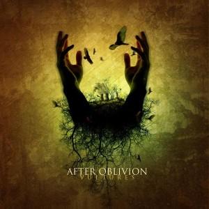 After Oblivion - Vultures (2011)