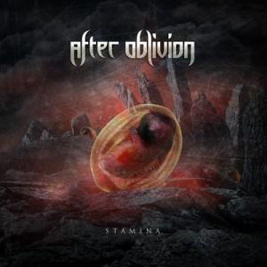 After Oblivion - Stamina (2012)