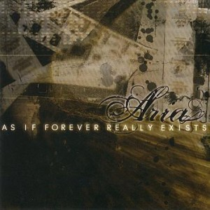 Aria - As If Forever Really Exists (2002)