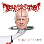 Dehydrated — Mind Extract (2011)