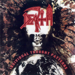 Death — Individual Thought Patterns (1993)