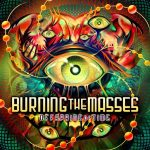 Burning The Masses — Offspring Of Time (2010)
