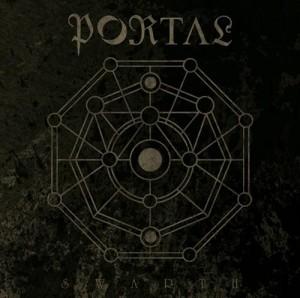 Portal - Swarth (2009)