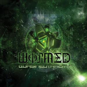 Wormed-Quasineutrality